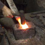 鍛造(塑性加工)-ねじ部の製造法